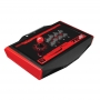 Madcatz Arcade Fightstick TE2 Xbox One / PC