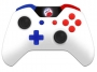 Scuf One MLG Pro (Xbox One)