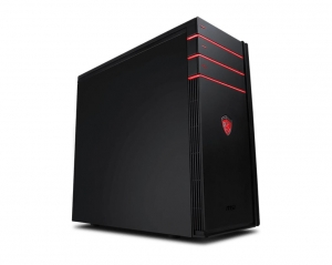 MSI Codex 3 7RA-076EU Gaming Desktop