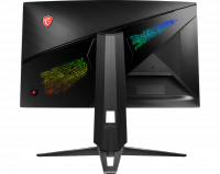MSI Optix MPG27C - 27'' Curved Gaming Monitor