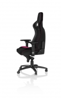 Noblechairs EPIC Series – Black/Pink