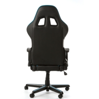 DXRacer Formula Gaming Chair (Black/Blue) - OH/FH08/NB