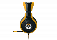 Razer ManO'war Gaming Headset - Overwatch Edition