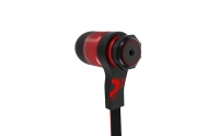 Ozone TriFX In-ear Headset