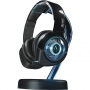PDP Afterglow Universal Wireless Headset 5.1 (PS4/PS3/Xbox360/PC