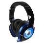 PDP Afterglow Wireless Headset KRAL  (PS4)