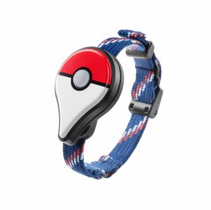 Pokemon go joysticks - 7