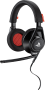 Plantronics Rig Official Licensed PS4 Gaming Headset (Black)
