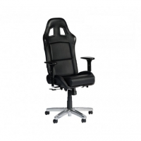Playseat� Gaming Chair Black