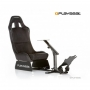 Playseat� Evolution Alcantara