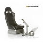 Playseat� Evolution Black