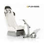 Playseat� Evolution White