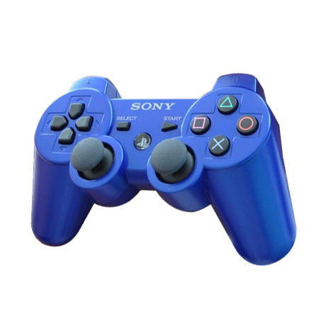 playstation3_dual_shoc_blue_1.jpg