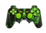 Scuf Gaming Infected Zombie Green (PS3)