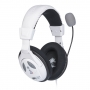 Turtle Beach Ear Force PX22 MLG White (xbox360/PS3/PC/MAC/mobile