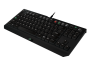 Razer BlackWidow 2013 Tournament (US) QWERTY