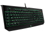 Razer BlackWidow Ultimate 2014 (FR) AZERTY