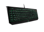 Razer BlackWidow Ultimate 2013 (US) QWERTY