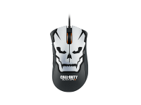 Razer Deathadder Chroma - Call of Duty Black Ops III