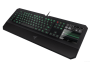 Razer DeathStalker Ultimate Elite (US) QWERTY