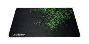 Razer Goliathus Fragged Standard Control (medium)