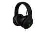 Razer Kraken USB Essential Surround