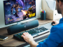Razer Leviathan Elite Gaming & Music Sound Bar