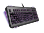 Razer Stacraft 2 Marauder (HotS edition) QWERTY (US)