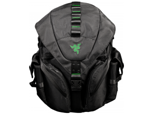 Razer Mercenary Bag - Gaming Laptop Rugzak (14 Inch)