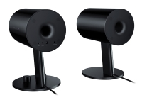 Razer Nommo Chroma Speakers