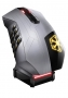 - Razer Star Wars The Old Republic Mouse