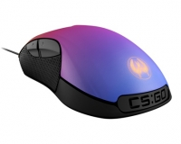 SteelSeries Rival 300 (CS:GO Fade edition)