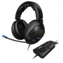 Roccat Kave Solid 5.1 Surround v2