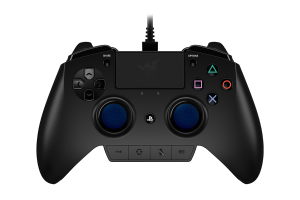 Razer Raiju Gaming Controller (PS4)