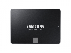 "Samsung 850 EVO 500 GB 2.5"" Internal Solid State Drive"