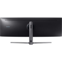 "Samsung LC49HG90DMUXEN 49"" Curved Monitor"