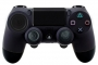 Scuf Gaming 4PS Stealth (PS4) - Full Kit