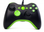 Scuf Gaming Green Hybrid - Full Option (xbox360)