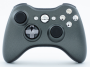 Scuf Gaming Elite Hybrid - Trigger Stops (xbox360)