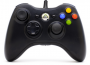 Scuf Gaming FPS Hybrid - Trigger Stops (xbox360)