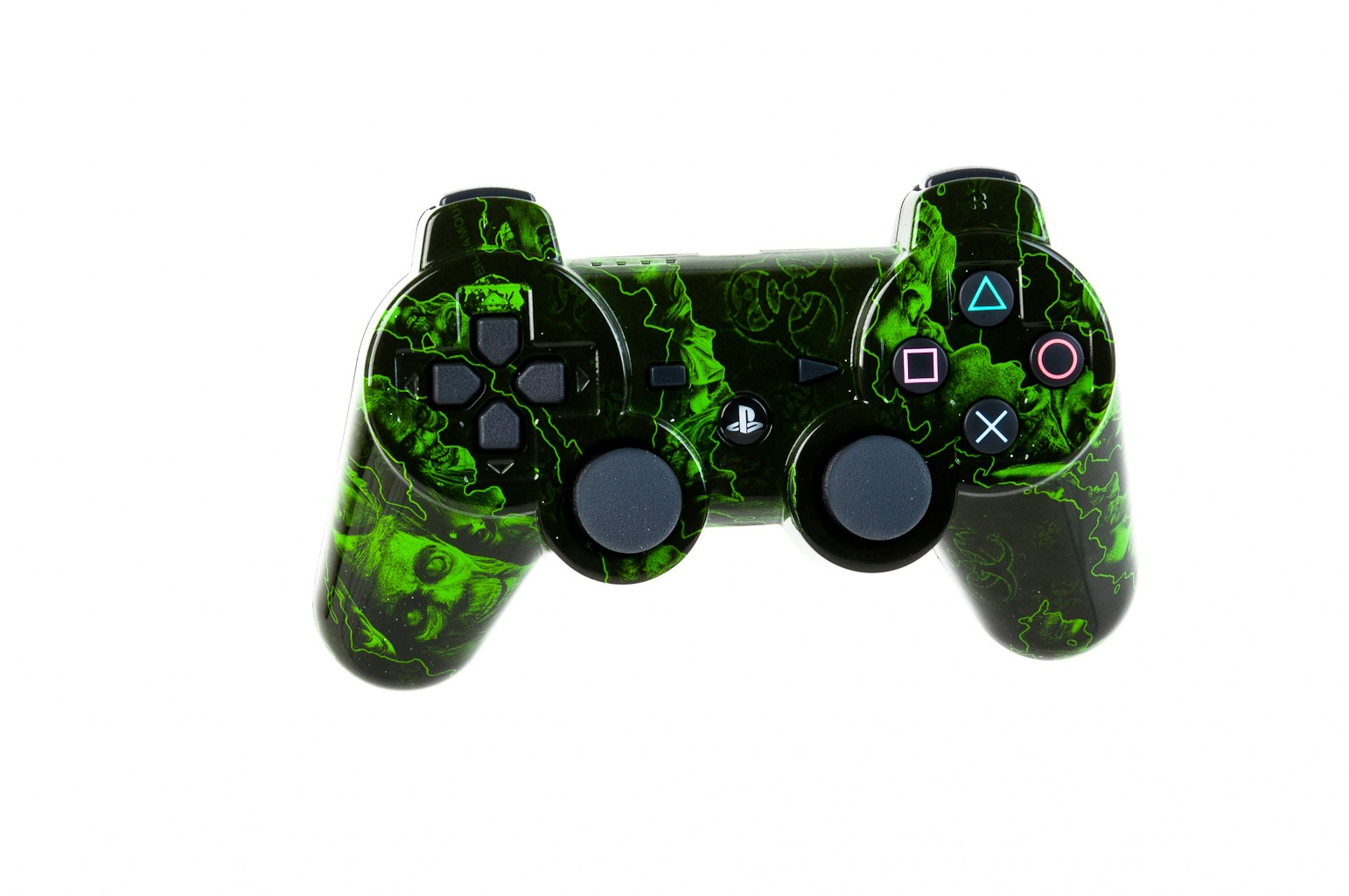 xbox 360 controller blueprint  xbox  free engine image for