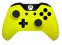Scuf One Hornet (Xbox One) + Blackout Buttons + Domed
