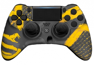 Scuf Gaming Impact Splyce (PS4)