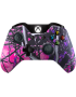 Scuf One Graffiti (Xbox One) + Full kit