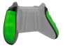 Scuf Pro Grip Handle Green (Xbox One)