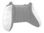 Scuf Pro Grip Handle White (Xbox One)