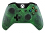 Scuf One Zombie (Xbox One) - EMR remap