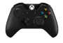 Scuf One Fps  (Xbox One) + Grip (no  trigger stops)