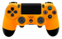 Scuf Gaming 4PS FURY (PS4)