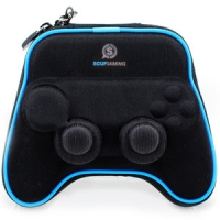 Scuf Protection Case (PS4)